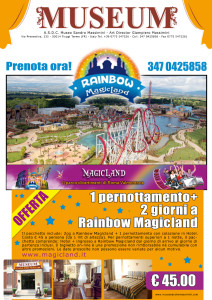 rainbowmagicland